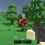 Скриншот Crafting Dead – Изображение 8