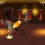 Скриншот Dungeon Fighter Online – Изображение 70