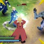 Скриншот Fullmetal Alchemist: Brotherhood – Изображение 15