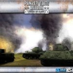 Скриншот Panzer Elite Action: Fields of Glory – Изображение 20