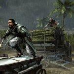Скриншот Assassin's Creed III: Battle Hardened Pack – Изображение 7
