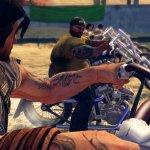 Скриншот Ride to Hell: Retribution – Изображение 11
