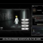 Скриншот Infinight – Изображение 5