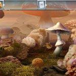 Скриншот Mushroom Age – Изображение 2