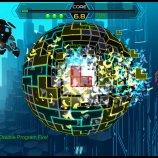 Скриншот Shatter Crash