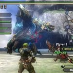 Скриншот Monster Hunter 3 Ultimate – Изображение 83