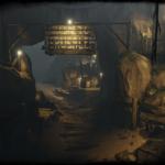 Скриншот The Old City – Изображение 7