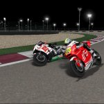 Скриншот MotoGP (2009) – Изображение 10