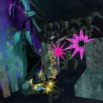 Скриншот KrabbitWorld Labyrinth – Изображение 50