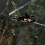 Скриншот Warhawk – Изображение 75