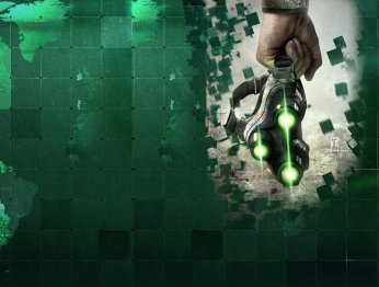 Splinter Cell: Blacklist. Возвращение к истокам