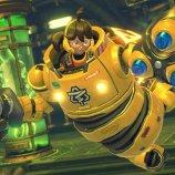 Скриншот ARMS – Изображение 6