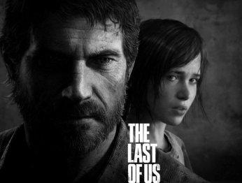 Последнее откровение. Рецензия на «The Last of Us»