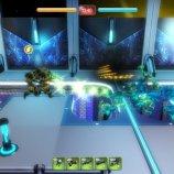 Скриншот Alien Hallway – Изображение 11
