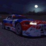 Скриншот GTR: FIA GT Racing Game – Изображение 5