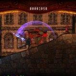 Скриншот Black Knight Sword