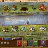 Скриншот Build-a-Lot: The Elizabethan Era – Изображение 1