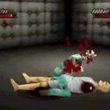 Скриншот Thrill Kill