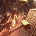 Скриншот Dying Light – Изображение 23
