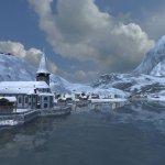 Скриншот Ski Region Simulator 2012 – Изображение 4