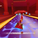 Скриншот Aladdin Magic Racer – Изображение 15