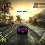 Скриншот Need for Speed: Most Wanted (2005) – Изображение 7