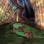 Скриншот EverQuest: Depths of Darkhollow – Изображение 25