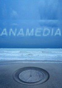 Обложка Anamedia