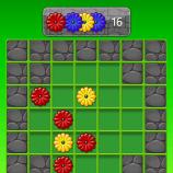 Скриншот Flowerz
