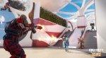 Новое дополнение к Black Ops 3 зовет на остров отчаяния - Изображение 6