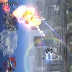 Скриншот Ether Vapor: Remaster – Изображение 7