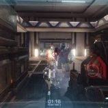 Скриншот Final Rush