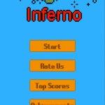 Скриншот Farty Pants Inferno, A – Изображение 2