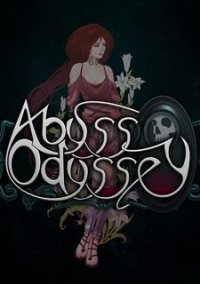 Обложка Abyss Odyssey