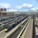 Скриншот Train Simulator 2014 – Изображение 10