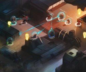 Kinect-стратегию для Xbox One озвучит Уил Уитон