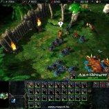 Скриншот BC Kings