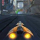 Скриншот AG Drive