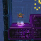 Скриншот Pac-Man and the Ghostly Adventures 2