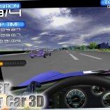 Скриншот Nascar Racing Car 3D – Изображение 7