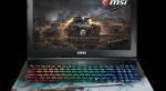 MSI вместе сWargaming представили «танковый» ноутбук - Изображение 2