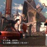 Скриншот Guilty Gear 2: Overture – Изображение 176