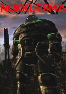 Nukklerma: Robot Warfare