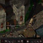 Скриншот Baldur's Gate: Siege of Dragonspear – Изображение 6
