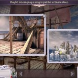 Скриншот Princess Isabella: Return of the Curse Collector's Edition – Изображение 3