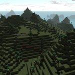 Скриншот Embark – Изображение 6