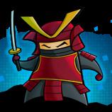 Скриншот Atomic Ninjas