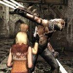 Скриншот Resident Evil 4 Ultimate HD Edition – Изображение 33