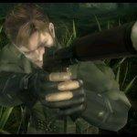 Скриншот Metal Gear Solid: Snake Eater 3D – Изображение 16