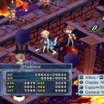 Скриншот Disgaea 4: A Promise Unforgotten – Изображение 139